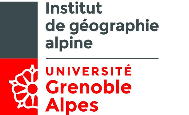 Institut de Géographie Alpines
